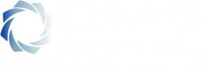 DMG North - footer logo